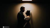 Casamento de Ianna + Gabriel