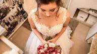 The Wedding de NARAYANE & LUCIANO