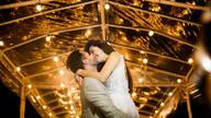 Casamento de Paola&Alexandre