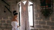 casamentos de Casamento no castelo