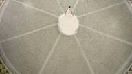 Emoções, luzes, sons orgânicos e composições. de FILMES DE CASAMENTO