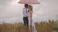 Pré-Wedding de Isabele e Vilmar