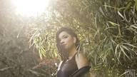 Sessão Fotográfica de Érica Oliveira