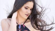 Sessão 15 Anos de Camila Borges