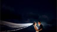 Casamento de Gaby e Piero
