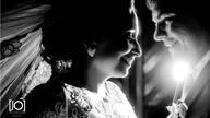 Casamento de Adriane e Felipe