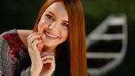 Ensaio 15 anos de Amanda Heidemann Wiggers