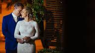 Casamento de Priscila e Lauro