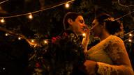 Casamento de LUCIANA & LUIZ