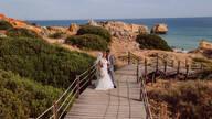 Destination Wedding de Lorrana & Mirante
