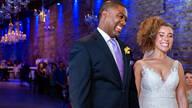 Casamento de Carla & Edgartt