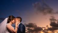 Casamento de Cibele & Herivelto