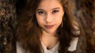 15 anos de Isabele