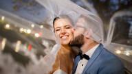 Casamento de Eloisa e Carlos