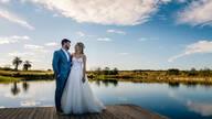 Casamento dia de Ana Luiza & Gabriel