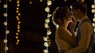 Casamentos de Ellen e Nelson