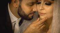 Casamentos de Débora e Saulo