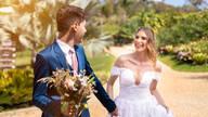 As fotos deste editorial de noivas é para você se inspirar no seu casamento de EDITORIAL DE NOIVAS - O AMOR É ALEGRIA