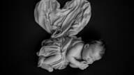 Newborn de Luís Vinícius