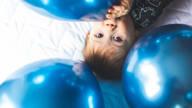 Infantil de Vicente