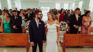 Casamentos de Renata&Bruno