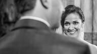 Casamento de Paula e Luiz