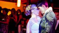 Casamento de Fábio e Giuliana