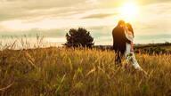 ELOPEMENT WEDDING de D+L