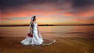 de Ensaio de Noiva