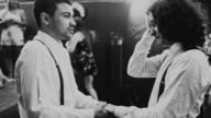 Wedding Proposal de Diego & Thiago