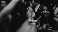 WEDDING de Marcela + Rony