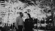 JUST MARRIED de ROSE + PHILIP