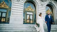 Destination Wedding de Eliana & Jorge