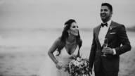 Casamento de Hingred & Caio
