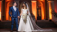 de Casamento Rafa e Gui