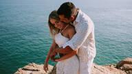 Pré - Wedding de Fernanda & Philipe