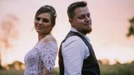 Casamentos de Melina & José