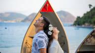 Pré - Wedding de Marina & Vinícius