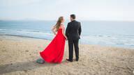 Pré Wedding de Evelise e lUIZ