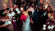 Casamento de Karoline & Rafael