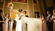 Casamento de Luisa & Igor