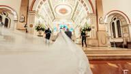 Casamento de Livia e Kaue