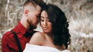 Casamento  de Jeniffer + Guilherme