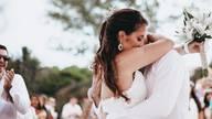 Casamento de Ana + Kleber