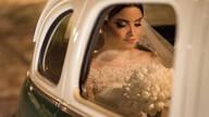 Casamentos de Camila + Wellington