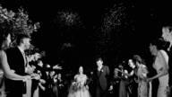 wedding de Juliana & Tarcísio