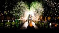 Casamento de Camilla e Felipe