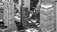 Portfólio de New York