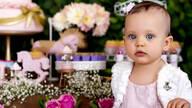 Aniversário Infantil de 2 anos | Isabella