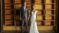 Casamento de Ana Cristina & Guilherme